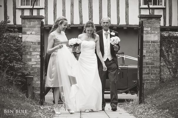 wedding-photos-wimpole-hall-10