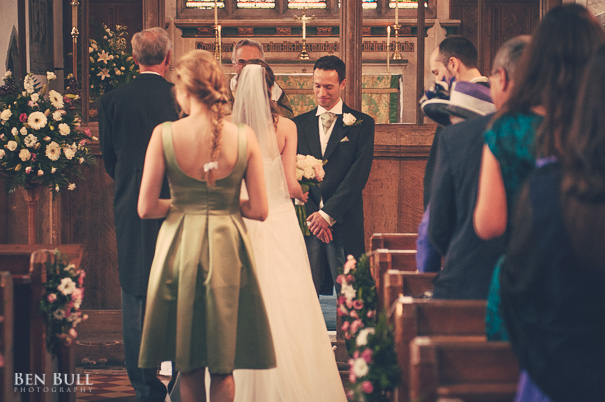 wedding-photos-wimpole-hall-11