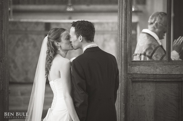 wedding-photos-wimpole-hall-12
