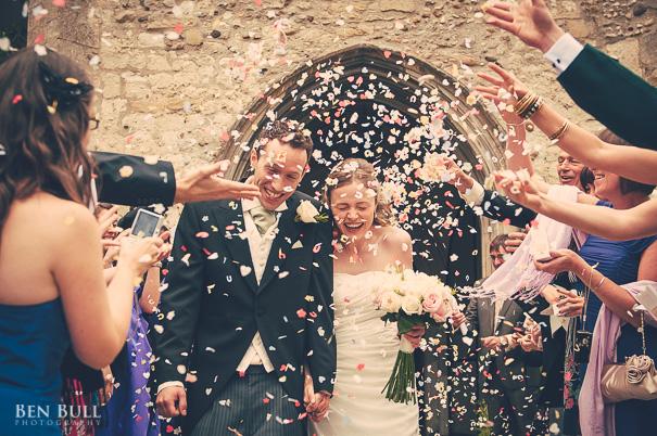 wedding-photos-wimpole-hall-13