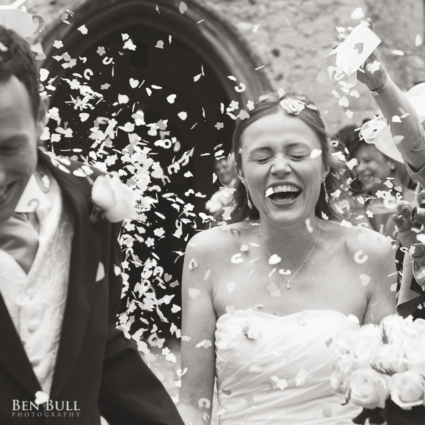 wedding-photos-wimpole-hall-14