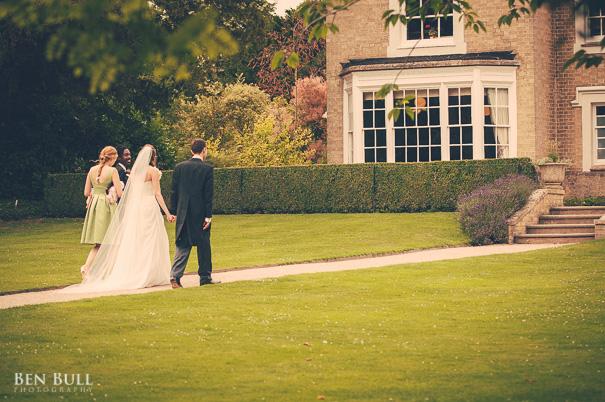 wedding-photos-wimpole-hall-15