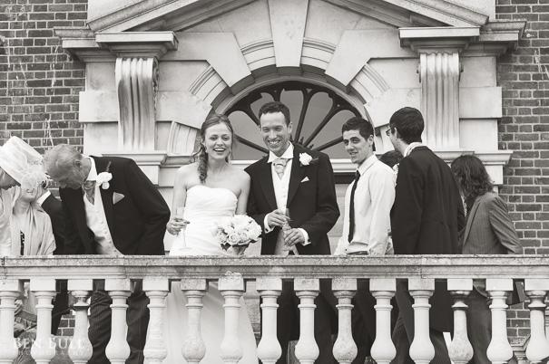 wedding-photos-wimpole-hall-18