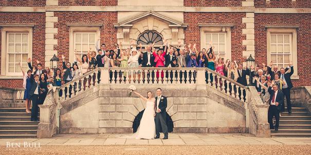 wedding-photos-wimpole-hall-19