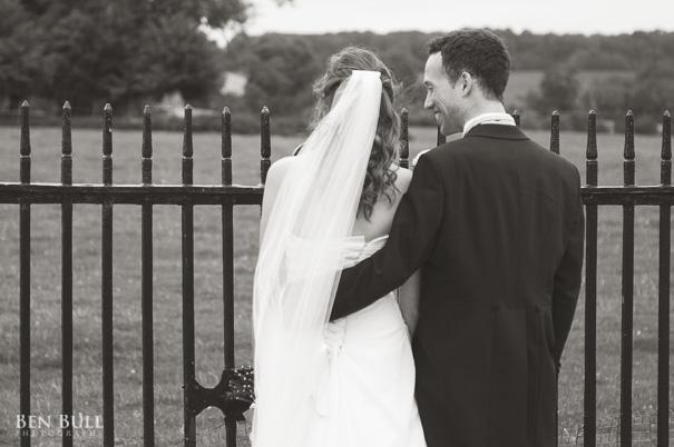 wedding-photos-wimpole-hall-20