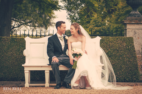 wedding-photos-wimpole-hall-22