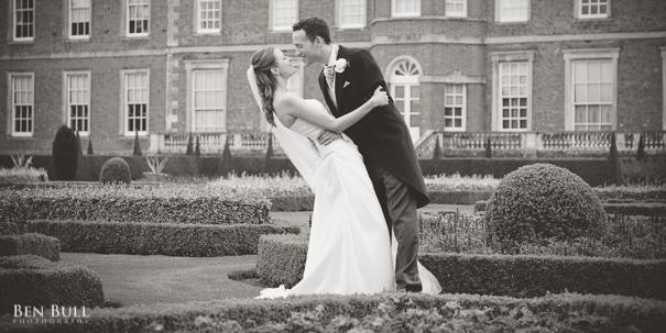 wedding-photos-wimpole-hall-23