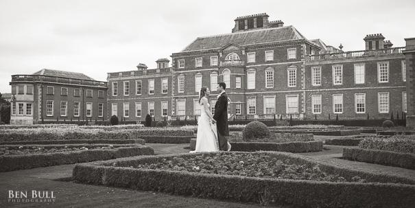 wedding-photos-wimpole-hall-24