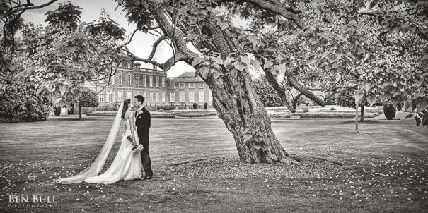 wedding-photos-wimpole-hall-25