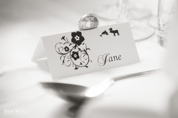 wedding-photos-wimpole-hall-27