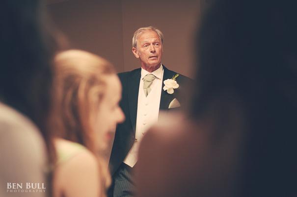 wedding-photos-wimpole-hall-28