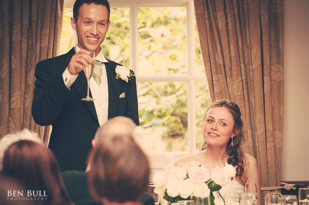 wedding-photos-wimpole-hall-30