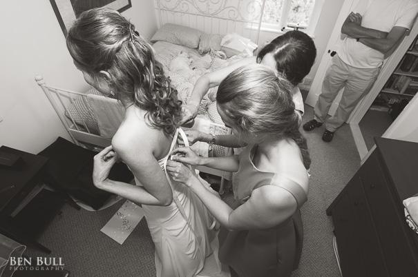 wedding-photos-wimpole-hall-5