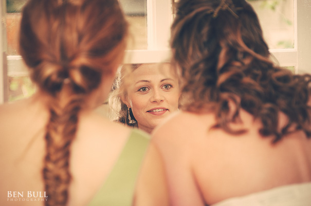 wedding-photos-wimpole-hall-6