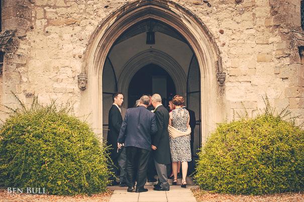 wedding-photos-wimpole-hall-7