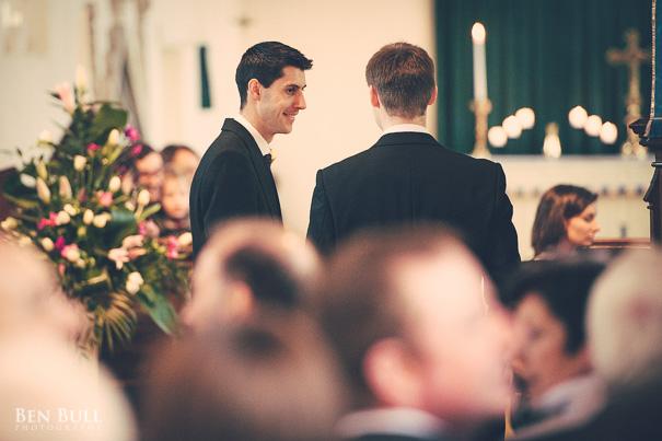wedding-photography-south-farm-royston-11