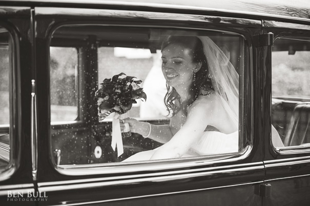 wedding-photography-south-farm-royston-13