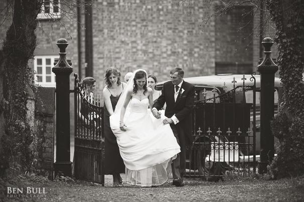 wedding-photography-south-farm-royston-14