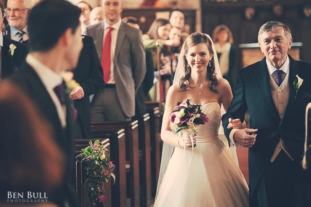 wedding-photography-south-farm-royston-15