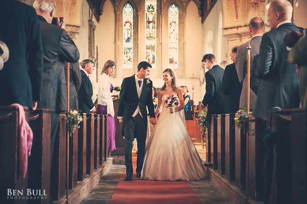 wedding-photography-south-farm-royston-18