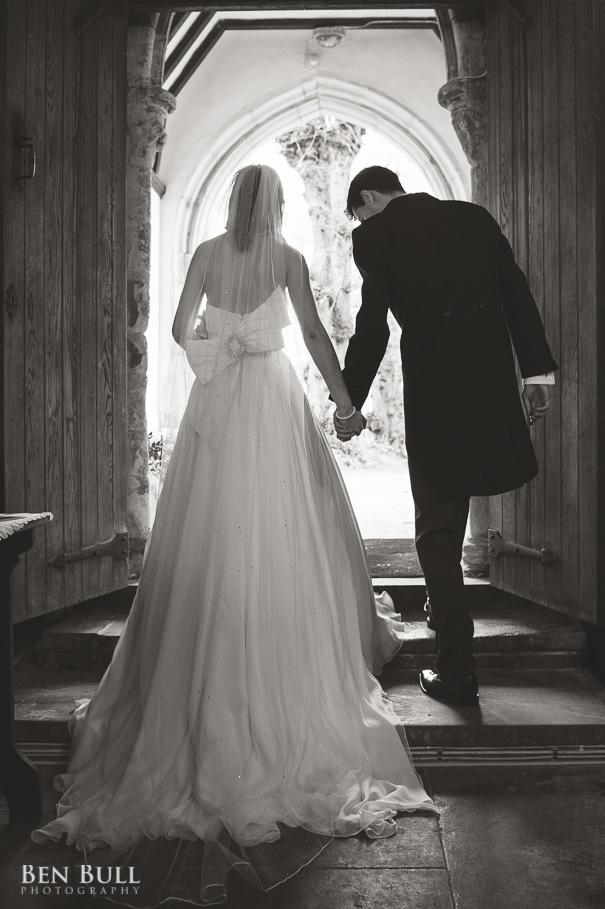 wedding-photography-south-farm-royston-19
