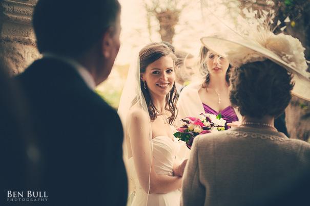 wedding-photography-south-farm-royston-20