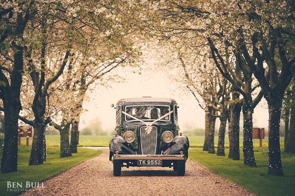 wedding-photography-south-farm-royston-21