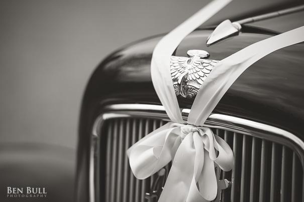 wedding-photography-south-farm-royston-22