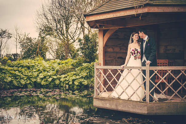 wedding-photography-south-farm-royston-25