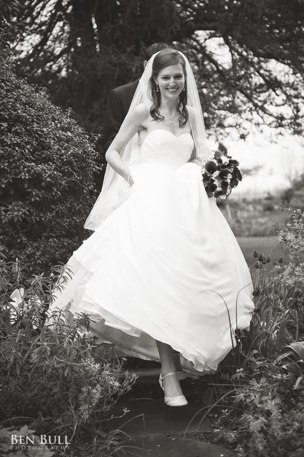 wedding-photography-south-farm-royston-26