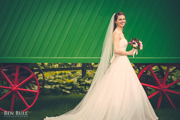 wedding-photography-south-farm-royston-27