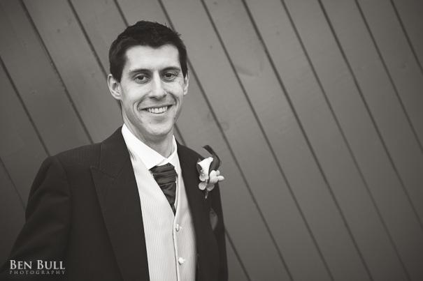 wedding-photography-south-farm-royston-28