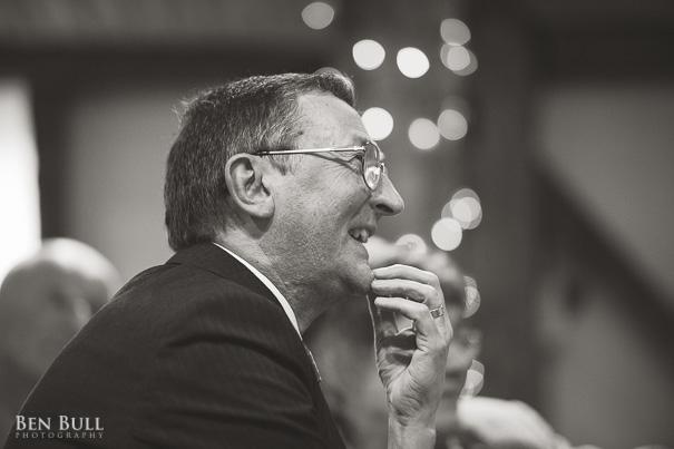 wedding-photography-south-farm-royston-32