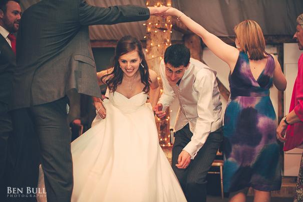 wedding-photography-south-farm-royston-36