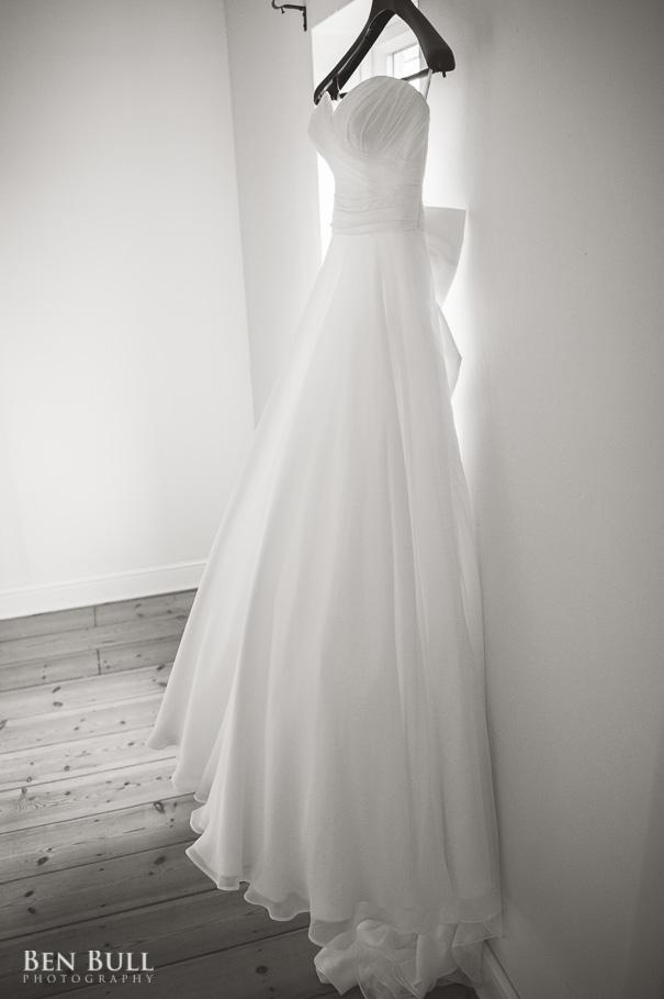 wedding-photography-south-farm-royston-5