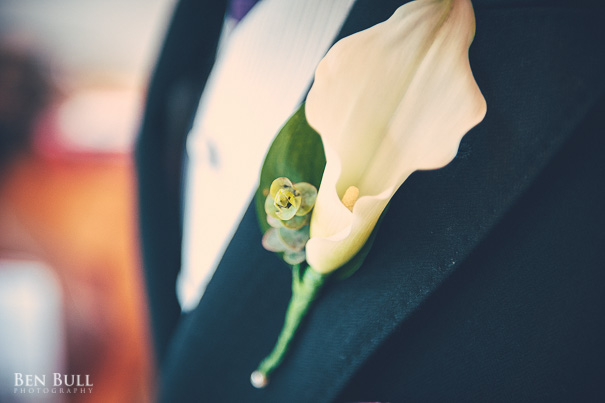 wedding-photography-south-farm-royston-6
