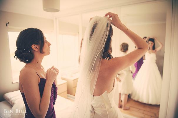 wedding-photography-south-farm-royston-7