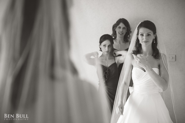 wedding-photography-south-farm-royston-8