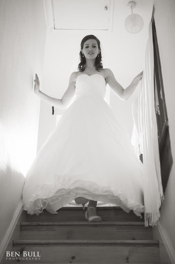 wedding-photography-south-farm-royston-9