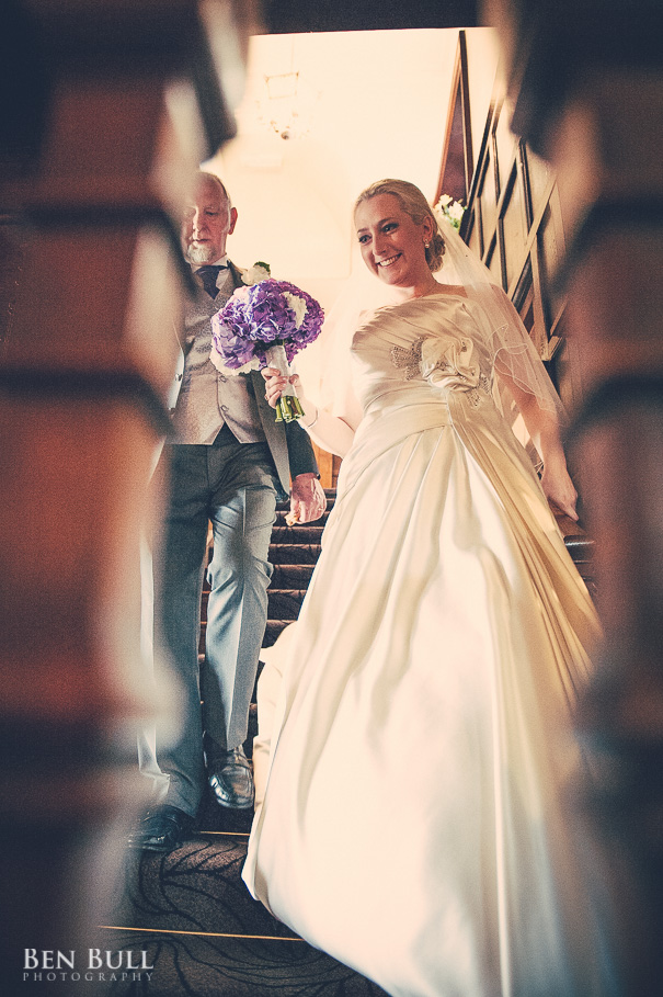 wedding-photography-prested-hall-essex-10