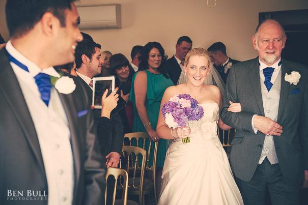 wedding-photography-prested-hall-essex-13