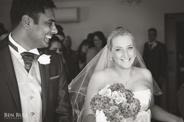 wedding-photography-prested-hall-essex-14
