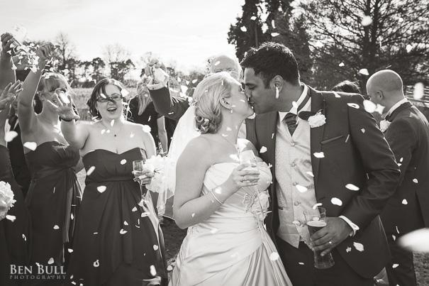 wedding-photography-prested-hall-essex-22