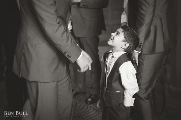 wedding-photography-prested-hall-essex-23
