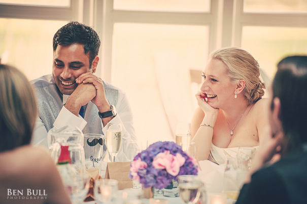 wedding-photography-prested-hall-essex-28