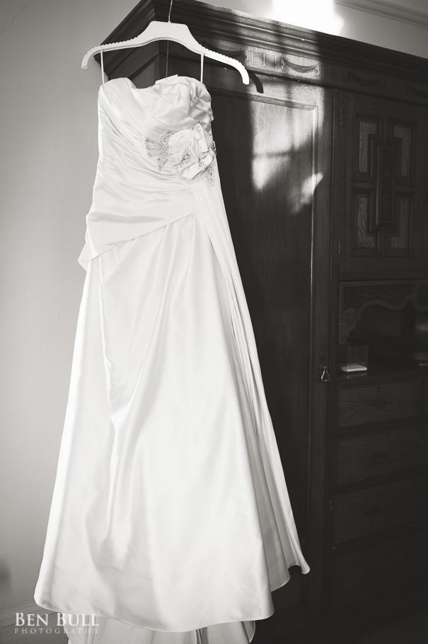 wedding-photography-prested-hall-essex-3