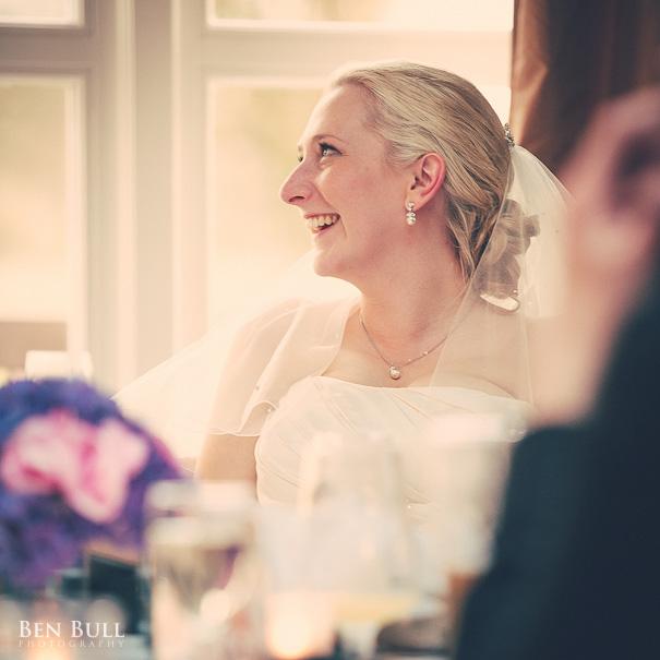 wedding-photography-prested-hall-essex-31