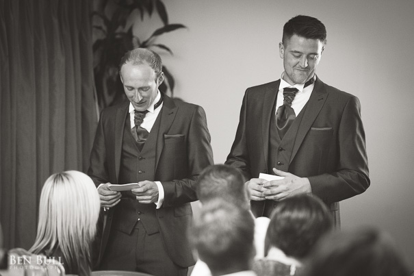 wedding-photography-prested-hall-essex-32