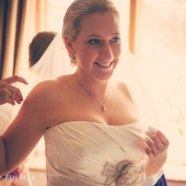 wedding-photography-prested-hall-essex-5