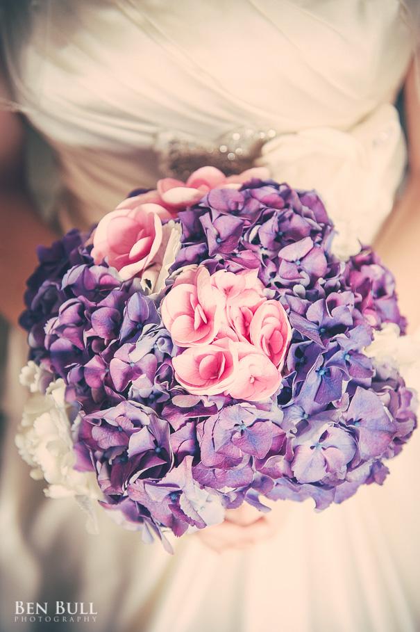 wedding-photography-prested-hall-essex-7